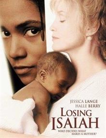 Isaiah'ı Kaybetmek