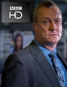 DCI Banks: Episode 1