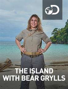 The Island With Bear Grylls: Episode 4