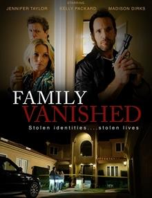 Kayıp Aile