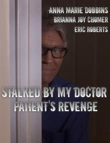 Ölümcül Saplantı: Hastanın...