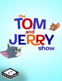 Tom and Jerry Show