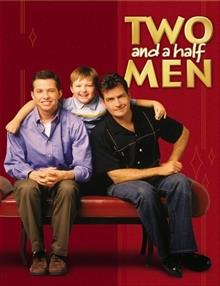 Two And A Half Men - 1.Sezon