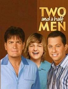 Two And A Half Men - 7.Sezon