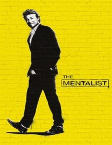 The Mentalist - 1.Sezon