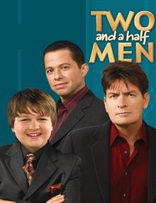 Two And A Half Men - 6.Sezon