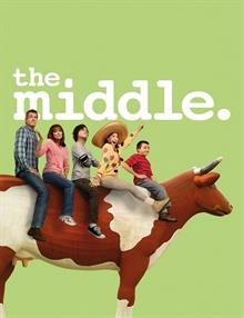 The Middle - 7.Sezon