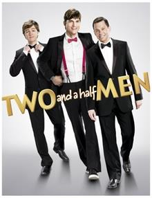 Two And A Half Men - 10.Sezon