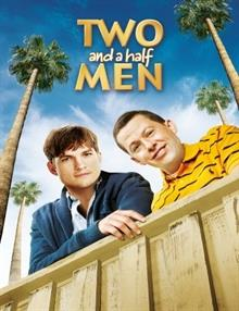Two And A Half Men - 11.Sezon