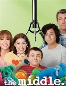 The Middle - 8.Sezon