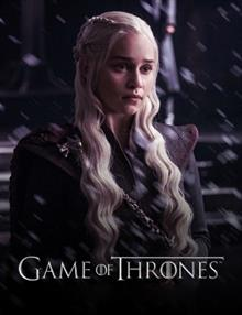 Game Of Thrones Fantastik Bein Connect