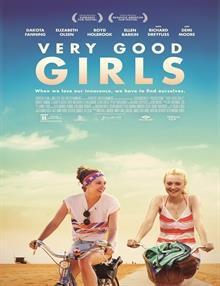 İyi Kızlar