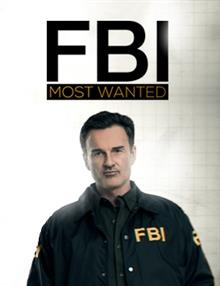 FBI:Most Wanted