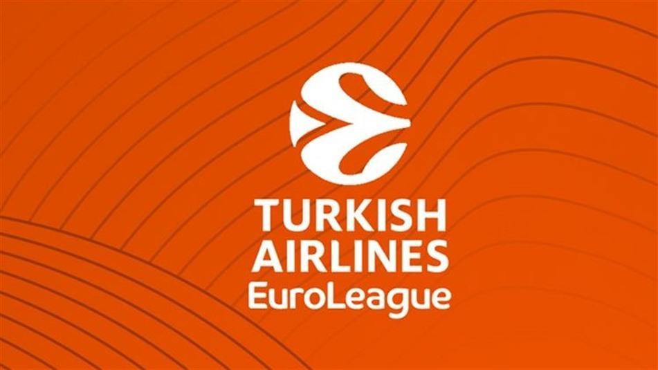Turkish Airlines Euroleague Ma U00e7 U00d6zetleri Euroleague